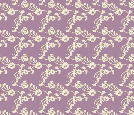 Rrrdamask_purple_shop_preview