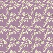 Rrrdamask_purple_shop_thumb