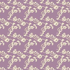 Damask_Purple