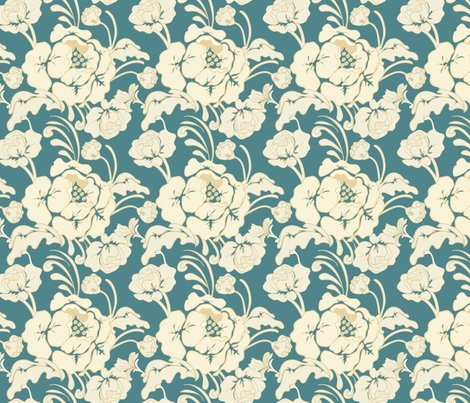 Rdamask_teal_shop_preview