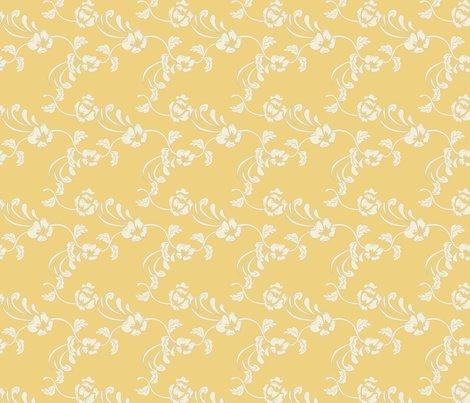 Rrdamask_yellow_shop_preview