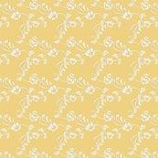 Rrdamask_yellow_shop_thumb
