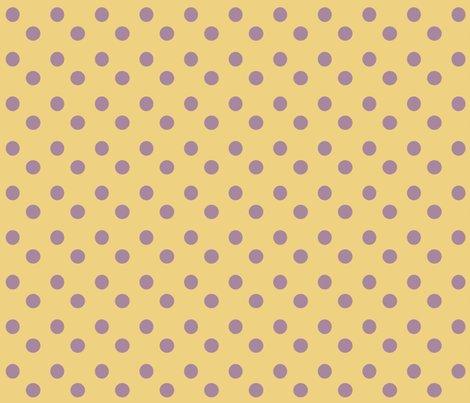 Rpurple___yellow_polka_dots_shop_preview