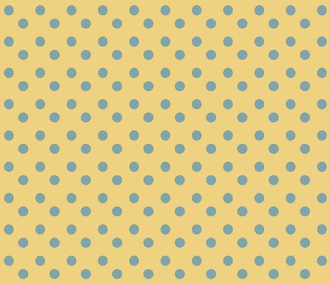 Rteal___yellow_polka_dots_shop_preview