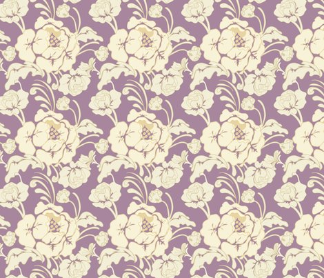 Rdamask_purple_shop_preview