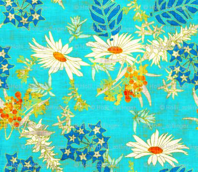 warm_wildflower