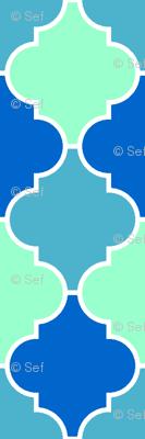 c-rhombus 3 - ocean