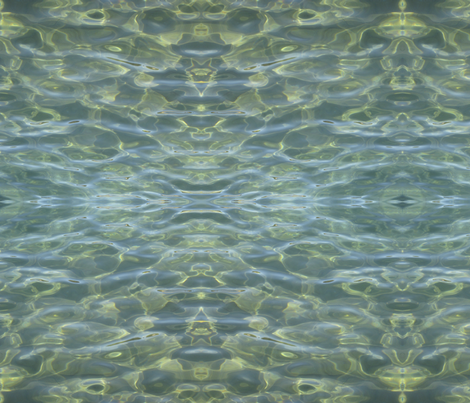 water_ripples fabric by karenmayo on Spoonflower - custom fabric