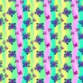 Rbutterfliesspoo_shop_thumb