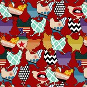 Rrcincinnati_chickens_st_sf_red_shop_thumb