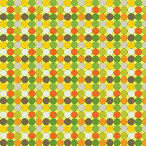 Citrus_Dots_Deco