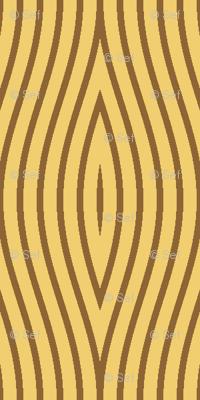 sine grain - pale wood