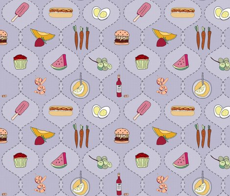 Rrogee3_spoonflower-01_shop_preview