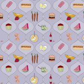 Rrogee3_spoonflower-01_shop_thumb