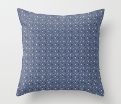 Rbohemian_weather_paisley_raindrops_on_cadet_blue_comment_369883_preview