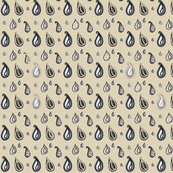 Rbohemian_weather_paisley_raindrops_on_cappuccino_shop_thumb