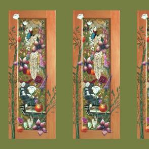 Abundance_II_for_fabric_project_2