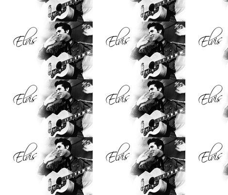 Elvis_shop_preview