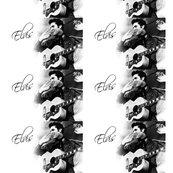 Elvis_shop_thumb