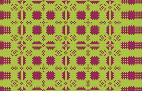 Picnic-blanket-rose-green_shop_preview
