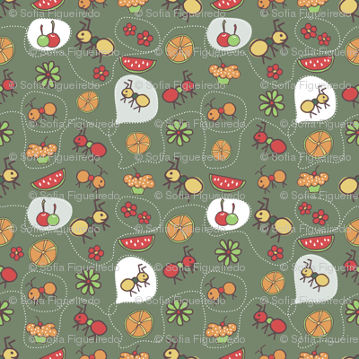 Rrrepeat_spoonflower2.ai_preview