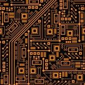 Evil_robot_circuit_orange_shop_thumb