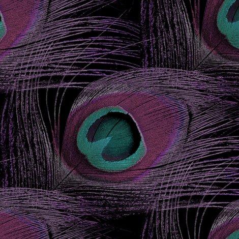 2013_peacock_redux_base_nicole_guest2_shop_preview
