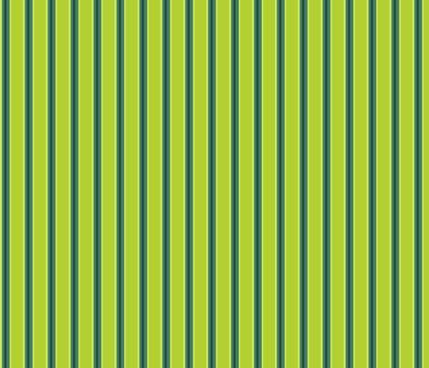 Char_Swag_Stripe fabric by kelly_a on Spoonflower - custom fabric