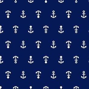 anchor_navy_wht