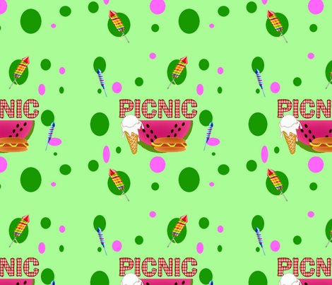 Rpicnic_ed_shop_preview
