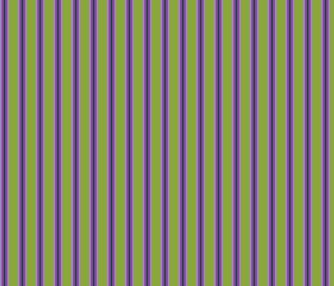 Rviolet_char_stripe_shop_preview