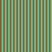 Rchocolate_aqua_stripe_shop_thumb