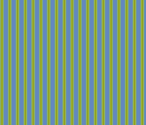 Azure_verde_stripe_shop_preview