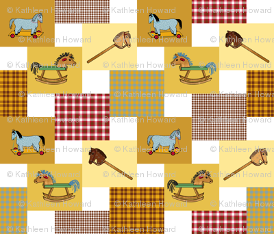 horses_double_steps_2x2__B3