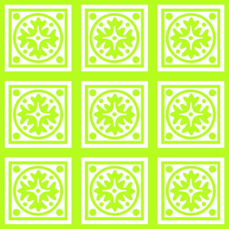 Rrcitrus_motif_lime_shop_preview