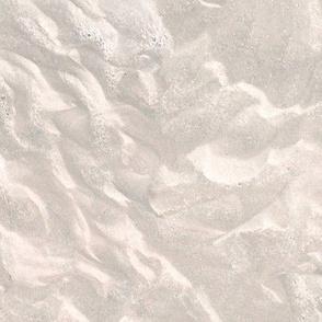 sandwallpaper