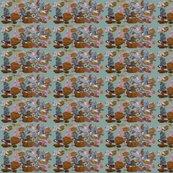 Rrkestrals_fabric_1_shop_thumb