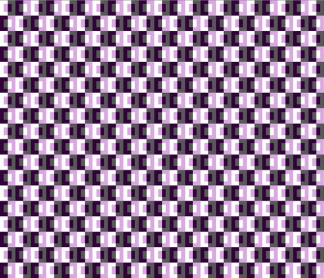 Shade_and_shadow_-_purple_shop_preview
