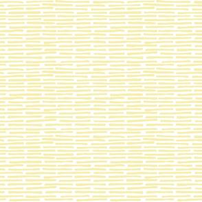 broken_stripe_yellow_white