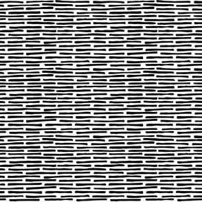 broken_stripe_black