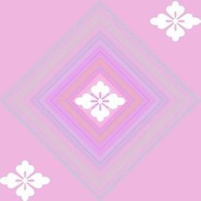 diamondpastels