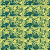 Rrkestrals_fabric_1b_ed_shop_thumb