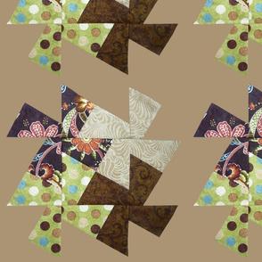 pinwheels_2