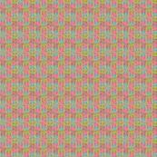 AbstractAmazingColor-Sm