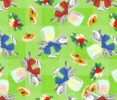 Ra_shiny_elegant_picnic_for_synergy0003_shop_preview