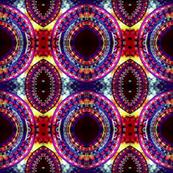 A Bit of Ultraviolet