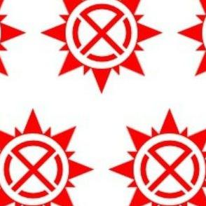 Hasuda