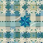 Rrrrraidas_vintage_picnic_tablecloth-01_shop_thumb