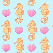 Rrseahorse_merged_shop_thumb