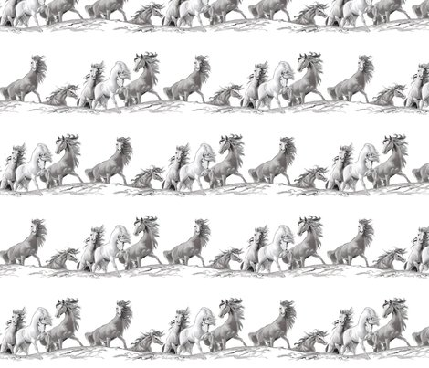 Rspoonflower-mustangs_copy_shop_preview
